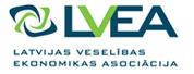 Latvijas Veselības ekonomikas asociācija